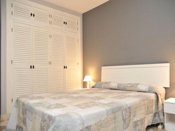 apartamento_cama_doble_1