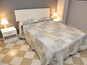 apartamento_cama_doble_2