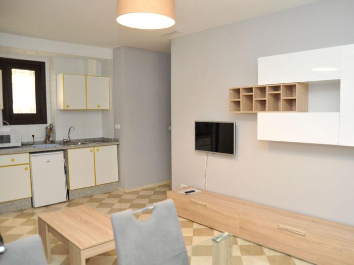 apartamento_cama_doble_3