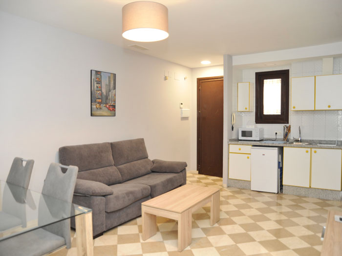 apartamento_cama_doble_4