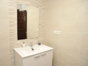 apartamento_cama_doble_6