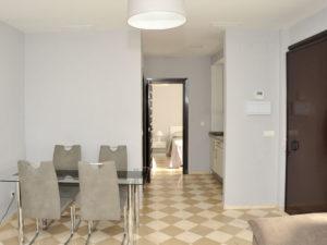 apartamento_camas_individuales_1