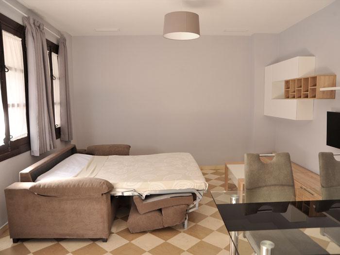 apartamento_camas_individuales_3