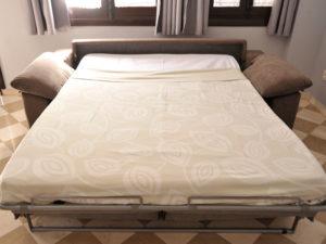 apartamento_camas_individuales_4
