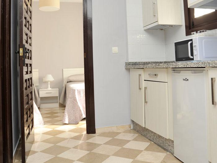 apartamento_camas_individuales_5