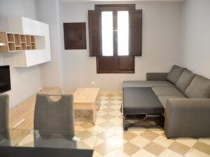 apartamento_litera_1