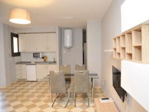 apartamento_litera_2