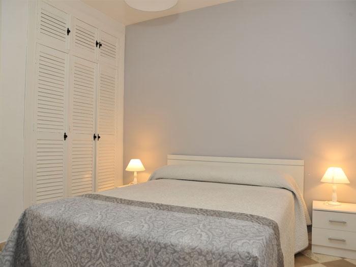 apartamento_litera_3