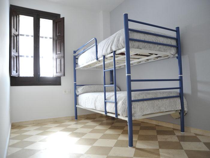 apartamento_litera_4