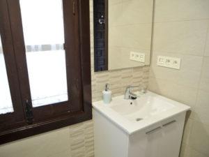 apartamento_litera_5