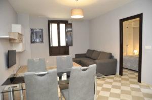 home_granada_apartamento_21_litera_seccion