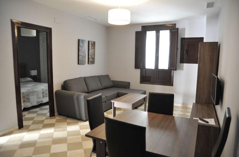 home_granada_apartamento_22_seccion