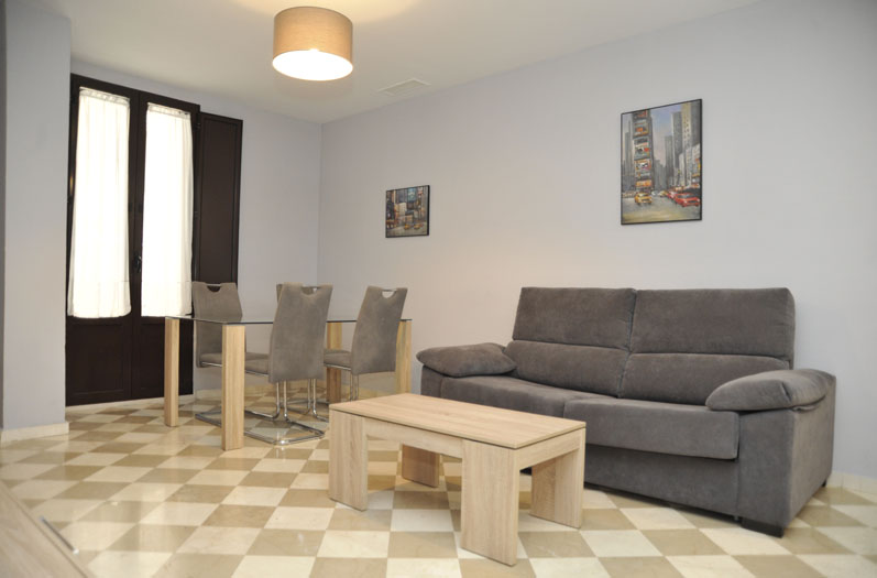 home_granada_apartamento_cama_doble_seccion