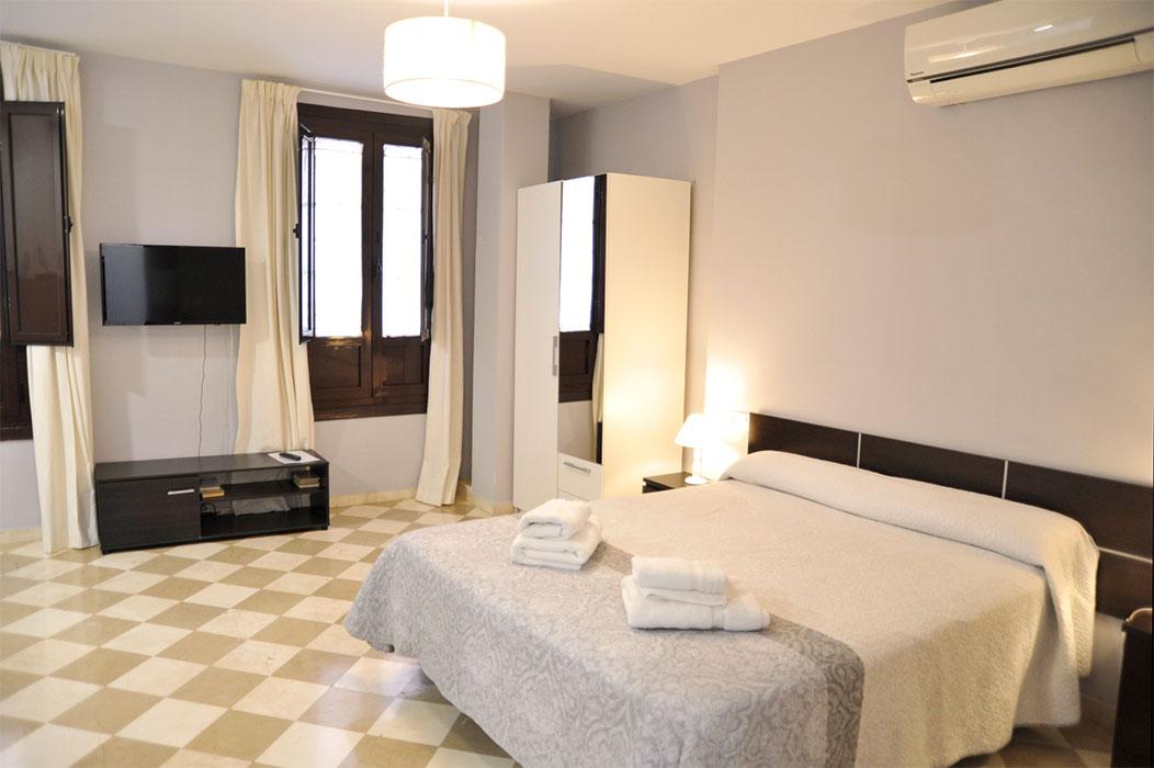 apartamentos-home-granada-cl11-01