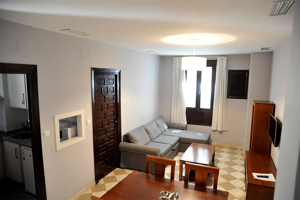 apartamentos-home-granada-cl12-01
